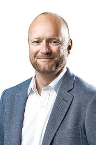 Mats_Nyberg