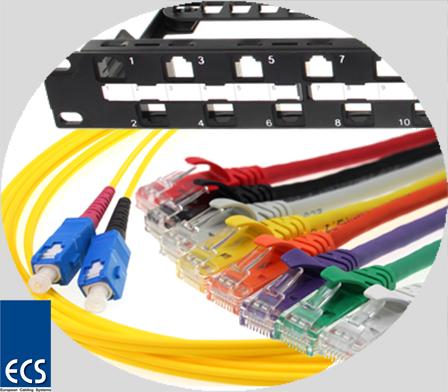 Kabelsystem_web_v2