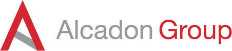 Alcadon Group