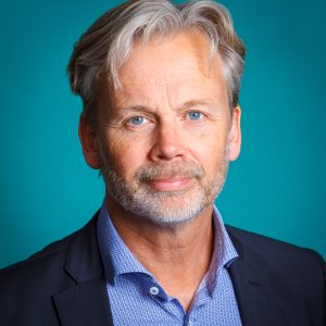 Lars Engström